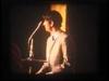 63年に撮影されたビートルズの貴重なカラー・フィルムがオークションに、15秒のティーザー映像が公開中