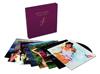 ロキシー・ミュージックのアルバム8作を180g重量盤LPで収めたボックスセットが発売