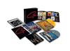 イアン・ギランが率いたギランの6CDボックス・セット『The Albums Collection』が発売