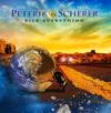 元サバイバー ジム・ピートリックの新ユニットPeterik / Scherer、新曲「Cold Blooded」のPVを公開