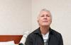 ガイデッド・バイ・ヴォイシズのロバート・ポラード パロディ・カントリー・ミュージック・プロジェクトの新曲を公開
