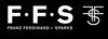 FFS: Franz Ferdinand and Sparks