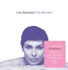 リサ・スタンスフィールドの2004年作『The Moment』がボーナス・トラックを追加した新装版で再発