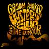 グレアム・パーカー&ザ・ルーモアが新曲「I've Done Bad Things」を公開
