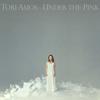 トーリ・エイモス 『Under the Pink』デラックス盤から「Winter (Live) 」を公開