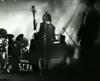 ソニック・ユース 85年4月ベルリン公演のミニ・ドキュメント映像を公開