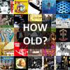 ビートルズ、ジミヘン、ガンズ、ディラン、クラプトン他 「あの名盤を生んだのは何歳の時?」 サイトuDiscoverの企画が話題に