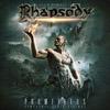 元ラプソディー・オブ・ファイア ルカ・トゥリッリズ・ラプソディーが新アルバム『Prometheus, Symphonia Ignis Divinus』を6月発売