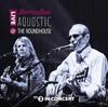 ステイタス・クォーがライヴ作品『Aquostic! Live At The Roundhouse』を発売、一部映像公開中