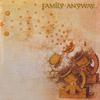 ロジャー・チャップマン率いるファミリー 70年作『Anyway』がボーナスディスク付きリマスター再発