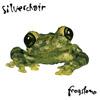 シルヴァーチェアーのデビュー・アルバム『Frogstomp』が発売20周年記念エディションで再発
