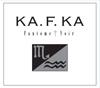 KA.F.KA / Fantome † No