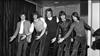 フェイセズ 73年ロンドン公演のライヴ音源1時間をアーカイブ公開