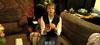 ポール・マッカートニーが日本で撮影した動画「日本に戻った感想は?」を公開