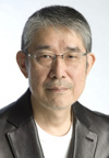 松本隆が初めて校歌の作詞を手がけることに NHK学園高等学校の新校歌の作詞を担当