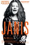 ジャニス・ジョプリンのドキュメンタリー映画『ジャニス:リトル・ガール・ブルー』 本編映像が期間限定で公開中