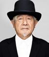 「劇伴音楽の魅力を知る休日」鈴木慶一、服部隆之、村松崇継出演 『題名のない音楽会』4月20日放送