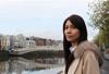 エンヤも出演 『ケルトの風が運ぶ癒やしの歌声〜松下奈緒 アイルランド音楽紀行〜』がNHK BSプレミアムで1月25日再放送