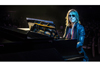 X JAPANのYOSHIKIがシガー・ロス「Hoppípolla」をピアノ・カヴァー