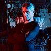ポール・ウェラーが新アルバム『A Kind Revolution』を5月発売