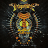 DRAGONFORCE / KILLER ELITE