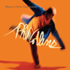 Phil Collins / Dance Into The Light(Deluxe Edition)