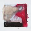 Jeremy Gara / Limn