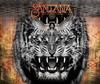 サンタナ 初期ラインナップで制作した『Santana IV』から「Anywhere You Want To Go」のミュージックビデオを公開