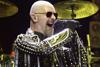 ジューダス・プリーストがロブ・ハルフォードが「お気に入りのメタル・アルバム TOP10」を発表