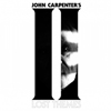 John Carpenter / Lost Themes II