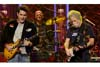 グレイトフル・デッド+ジョン・メイヤーのDead & Company 6/23バージニア公演のフルセット・ライヴ音源がリスニング&無料DL可