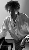 ボブ・ディラン76回目の誕生日を祝すイベント<ボブ・ディラン・サミット 2017>が開催