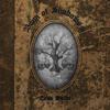 Zakk Wylde / Book Of Shadows II