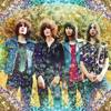 テンプルズ <Fuji Rock Festival '17>から「Certainty」のライヴ映像を公開