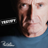 Phil Collins / Testify [2CD Deluxe]