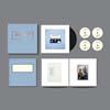 マニック・ストリート・プリーチャーズ『Everything Must Go』発売20周年記念エディションのボックスセット、付属本のプレビューが公開