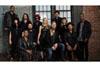 テデスキ・トラックス・バンド、サンタナのカヴァー「Soul Sacrifice」のリハーサル・セッション映像を公開