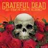 グレイトフル・デッドの12CDボックスセット『July 1978』から「Ramble On Rose」が試聴可