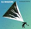 DJシャドウが新曲「The Mountain Will Fall」のミュージックビデオを公開