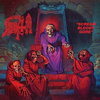 DEATH『Scream Bloody Gore』デラックス・エディションから未発表音源「Legion Of Doom (Original Florida Session)」が試聴可