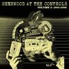 エイドリアン・シャーウッドのアーカイブ・シリーズ『Sherwood At The Controls』第2弾からTackheadが試聴可
