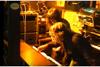 【追悼キース・エマーソン】 キース・エマーソンが2005年にEL&Pのトリビュート・バンドと共演したライヴ映像が発掘されて話題に