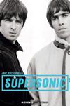 オアシスのドキュメンタリー映画『スーパーソニック』 レコーディング風景のクリップ映像が公開