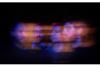 エクスプロージョンズ・イン・ザ・スカイ 4/22ニューヨーク公演のライヴ映像90分を公開