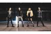 ヘイルストーム ミシガン公演をライヴ・ストリーミング、10月26日午前10時30分〜