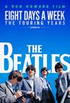 映画『ザ・ビートルズ - EIGHT DAYS A WEEK』 Blu-ray/DVD版特典映像の一部が日本語字幕付きで公開