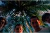 カナダのジャズ・バンドBADBADNOTGOODがビーチ・ボーイズ「God Only Knows」をカヴァー