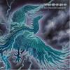 カンサス 16年ぶりの新アルバム、『暗黙の序曲』の邦題で日本発売決定