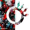 マイケル・ジャクソン楽曲のカヴァーEPを独ポストハードコア/メタルコア・バンドAnnisokayが発表、全曲フル試聴可