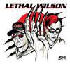 スリップノットのシド・ウィルソン×元リンプ・ビズキットのDJ リーサル 新プロジェクトLethal Wilsonが始動